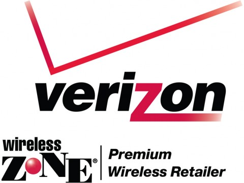 Verizon Wireless Zone