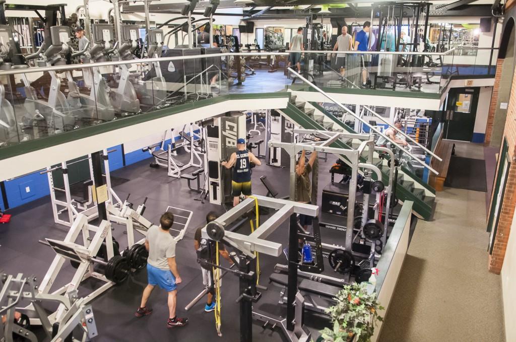 slimming cluburi northampton marvelon provoacă pierderea în greutate