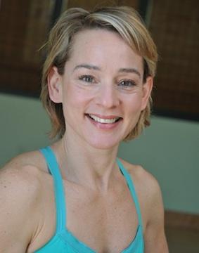 Jen Davis